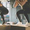 benzi de rezistenta fitness