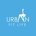 urbanfitlife